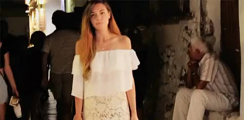 Watch Marzia Bisognin GIF on Gfycat. Discover more *myedit, CutiePieMarzia, gifs, marzia, marzia bisognin GIFs on Gfycat