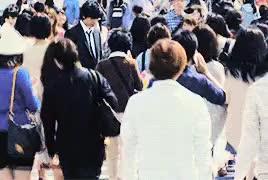 Watch and share Asano Tadanobu GIFs and Yamada Ryosuke GIFs on Gfycat