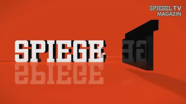 Tv In Spiegel : Spiegel tv magazin
