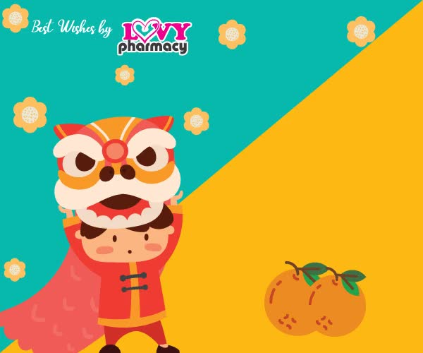Watch and share LOVY CNY GIF GIFs on Gfycat