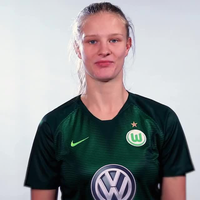 Watch and share 02 Jubel4 GIFs by VfL Wolfsburg on Gfycat