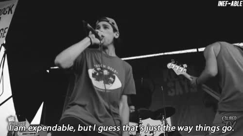Knuckle Puck Lyrics Gifs Search | Search & Share on Homdor