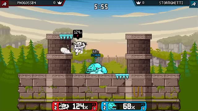 Watch and share Rivals Of Aether GIFs and Etalus GIFs by Stormghetti on Gfycat