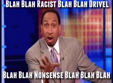 Watch this stephen a smith GIF on Gfycat. Discover more stephen a smith GIFs on Gfycat