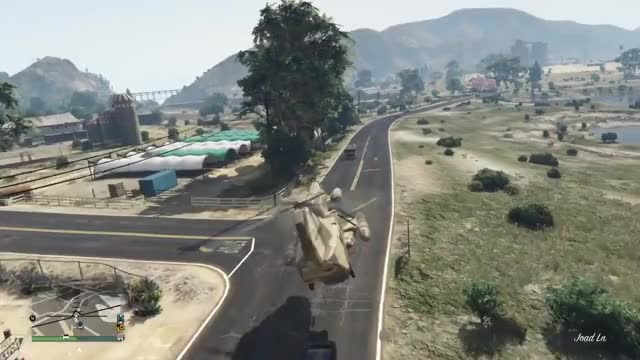 Watch GTA5-Karma GIF on Gfycat. Discover more related GIFs on Gfycat
