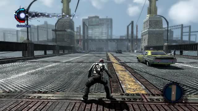 HD60 Pro - Glitchy when recording PS3 (reddit) GIF | Find, Make