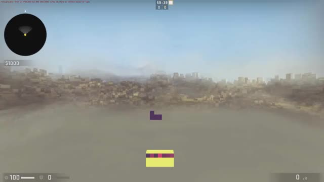 Watch and share Warthunder GIFs and Tetris GIFs by imania on Gfycat