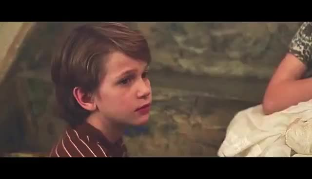 Watch Gabriel Bateman (Scenes Compilation) GIF on Gfycat. Discover more related GIFs on Gfycat