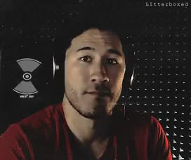 Watch Request #1 forcrystalusaurora GIF on Gfycat. Discover more darkiplier, i guess its ok, idk what this is, keepin it simple for this one i guess, markiplier, my gifs GIFs on Gfycat