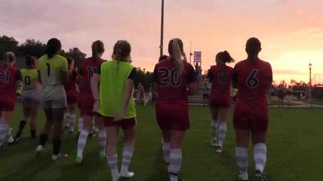 Watch Lansing United Waving GIF by @jstoddard2113 on Gfycat. Discover more East Lansing, Lansing, Lansing United, Michigan, Sports, UWS, fútbol, soccer GIFs on Gfycat