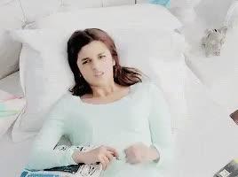 Alia Bhatt | Philips Ad