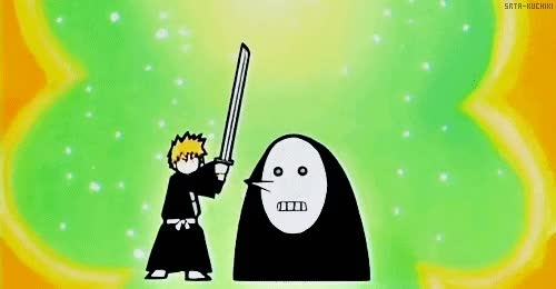 Watch bleach GIF on Gfycat. Discover more related GIFs on Gfycat