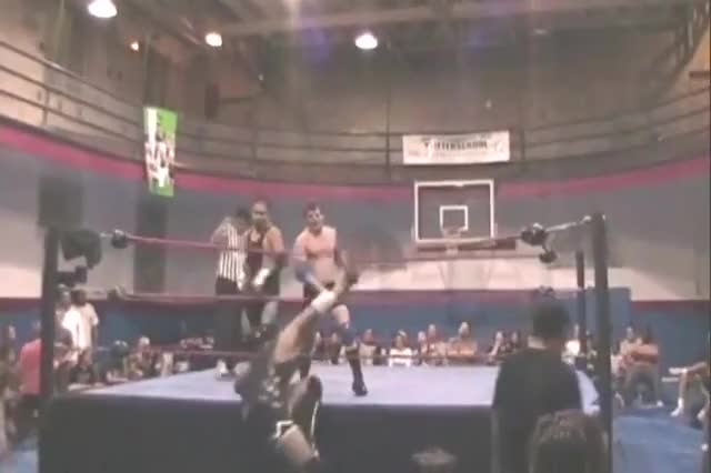 Watch and share Ricardo Rodriguez GIFs and Aerial Star GIFs by Blaze Inferno on Gfycat