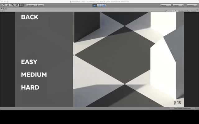 Watch Chesster GIF by @mateybyrd on Gfycat. Discover more gamdev, unity3d GIFs on Gfycat