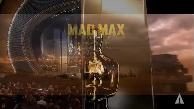 Watch and share And The Oscar Goes To...SS GIFs on Gfycat