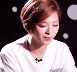 Watch and share Finally My Baby GIFs and Yoo Jungyeon GIFs on Gfycat