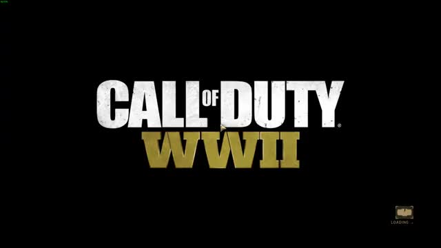 Watch COD ww2 bug GIF on Gfycat. Discover more related GIFs on Gfycat