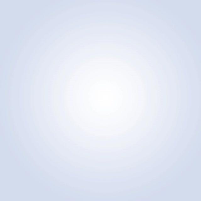 Watch and share 3ed-choco GIFs on Gfycat