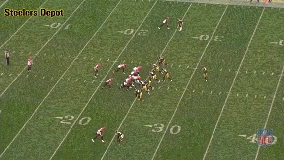Watch coty-bengals-2 GIF on Gfycat. Discover more related GIFs on Gfycat