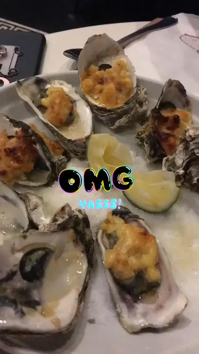 Watch and share Aimeedobras 2018-12-04 20:23:32.646 GIFs by Pams Fruit Jam on Gfycat