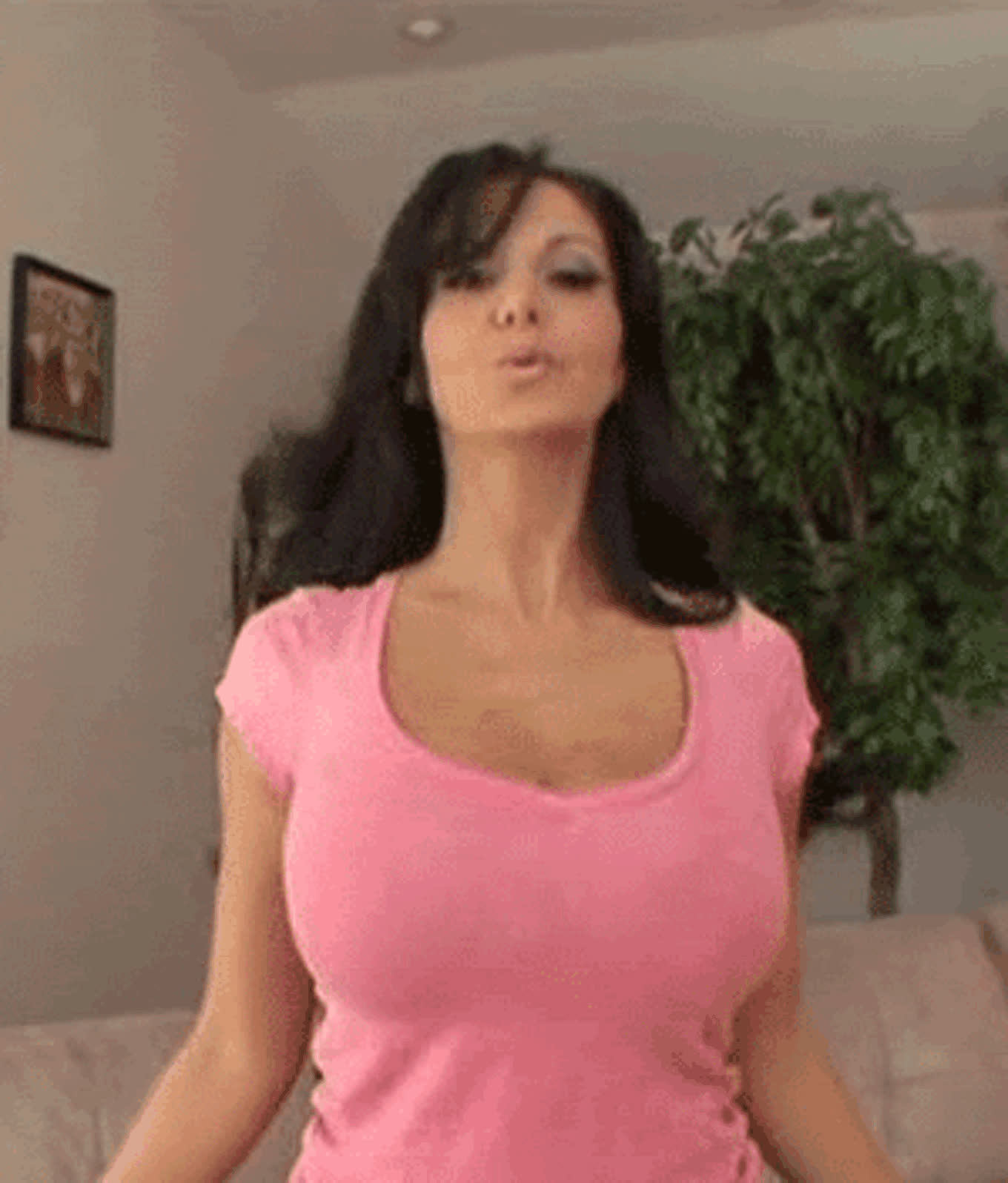Ava Addams Nude Photos 11