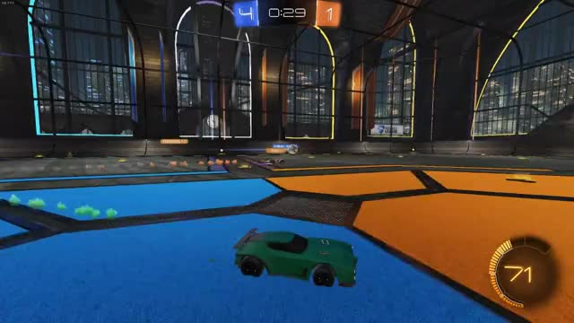 Watch flip GIF by @pelicram on Gfycat. Discover more RocketLeague GIFs on Gfycat