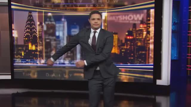 Watch and share Youtube Rewind GIFs and Trevor Noah GIFs on Gfycat