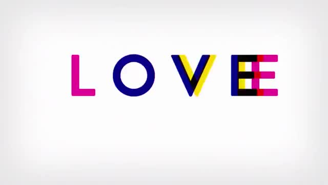 Watch and share Queereye GIFs and Netflix GIFs by The Livery of GIFs on Gfycat