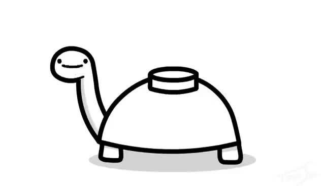 Watch and share Asdfmovie5 GIFs and Exploding GIFs on Gfycat