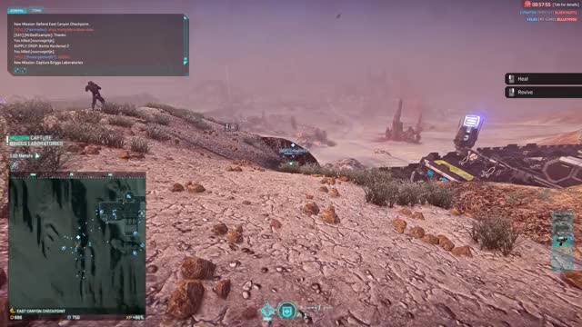 Watch and share Planetside 2 GIFs and Gaming GIFs on Gfycat
