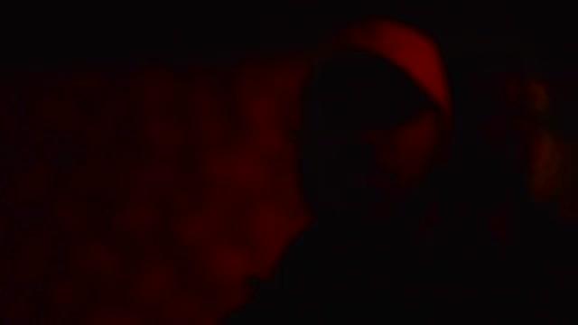 Watch this GIF by Lariza Zaldy (@larizazaldy) on Gfycat. Discover more adje, takno GIFs on Gfycat