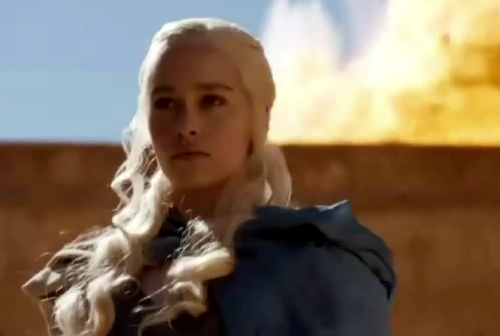 a, boss, deal, game, got, it, like, of, thrones, with, Daenerys Deal With It GIFs