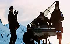Watch don't be afraid GIF on Gfycat. Discover more 1kless, George Harrison, John Lennon, beatles, beatles gif, george harrison gif, gifs, help, john lennon gif, makeitbetters, movie, movie help!, mygifs, paul mccartney, paul mccartney gif, ringo starr, ringo starr gif, the beatles, the beatles gif, the beatles help, ticket to ride GIFs on Gfycat