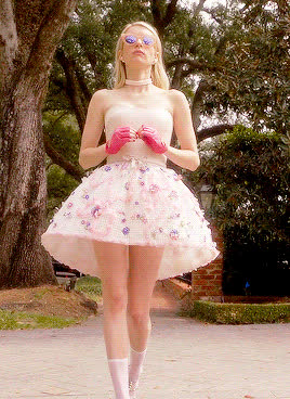 emma roberts, Emma Roberts GIFs