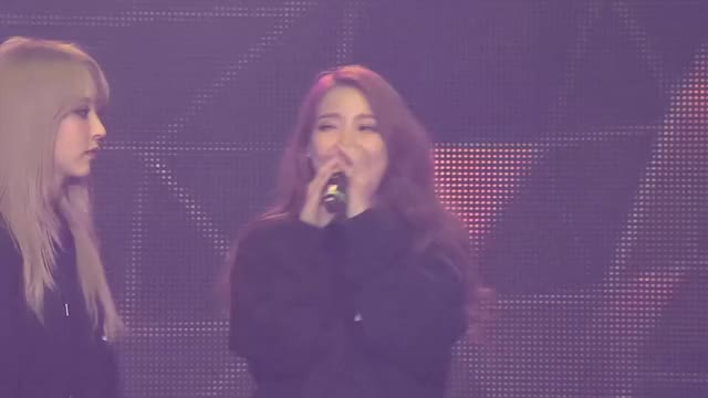 Watch and share You're The Best GIFs and Moonbyul GIFs by Hyosung on Gfycat