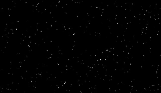 Watch and share Free Starry Night Sky Background Loop [free Worship Loops] GIFs on Gfycat