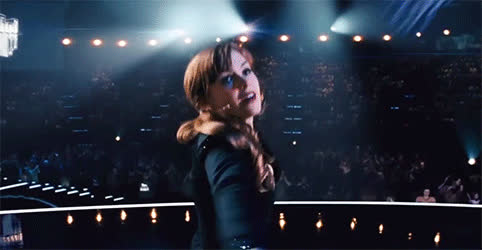 isla fisher, now you see me GIFs