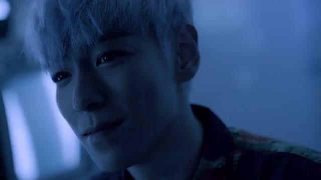 Watch BIGBANG - 'LAST DANCE' M/V GIF by Koreaboo (@koreaboo) on Gfycat. Discover more bigbang, last dance, 빅뱅 GIFs on Gfycat