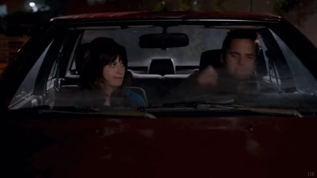 Watch When I'm sitting in the car and my favorite song comes on • r/reactiongifs GIF on Gfycat. Discover more related GIFs on Gfycat