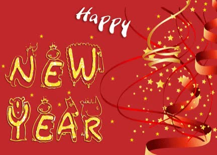 Watch this new year GIF on Gfycat. Discover more happy new year, holiday, new year, new years GIFs on Gfycat
