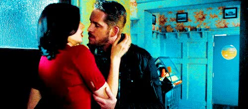 Watch Ouat GIF on Gfycat. Discover more *, 1k, Lana Parrilla, look at those cuties skjdfsdf, once upon a time, ouat, ouatedit, outlaw queen, outlawqueenedit, psychagif, regina mills, reginamillsedit, robin hood, robinhoodedit GIFs on Gfycat