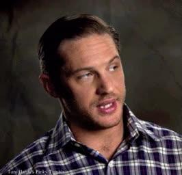 Watch and share Tom Bra GIFs on Gfycat