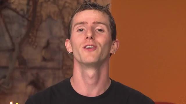 Watch and share Linus Sebastian GIFs on Gfycat