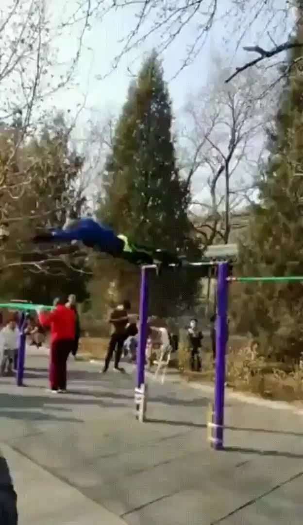 Watch and share Street Fighter GIFs and Grandpa GIFs by iediturrequest on Gfycat