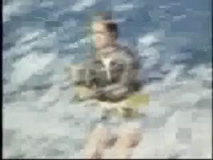 Watch firehose GIF on Gfycat. Discover more related GIFs on Gfycat