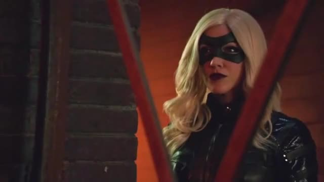 Watch Laurel Lance - I just want you to know who I am GIF on Gfycat. Discover more All Tags, Arrow, Black, Canary, Cassidy, Dinah, Laurel, katie, lance GIFs on Gfycat