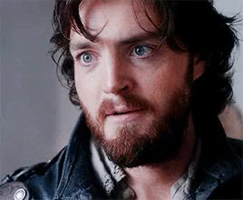 Watch and share The Musketeers GIFs and Athosedit GIFs on Gfycat