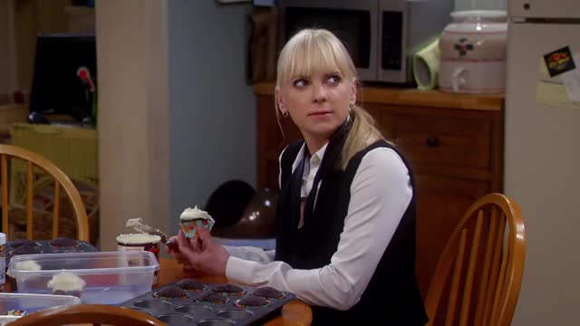 Watch this confused GIF by The GIF Smith (@sannahparker) on Gfycat. Discover more Anna Faris, awkward, confused, dumb, mom, stumped, thinking, weird GIFs on Gfycat
