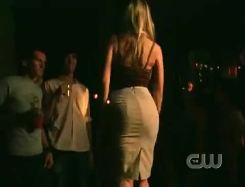 Watch and share Kristen Bell GIFs and Booty GIFs on Gfycat