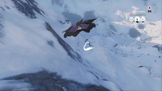 Watch and share Steep GIFs on Gfycat